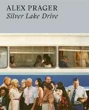Alex Prager: Silver Lake Drive