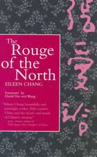 Rouge of the North (Paper)