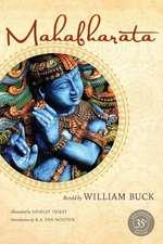 Mahabharata – 35th Anniversary Edition