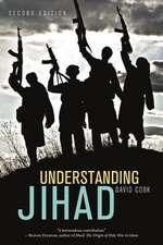 Understanding Jihad 2e