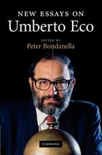 New Essays on Umberto Eco