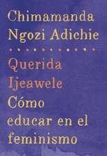 Querida Ijeawele