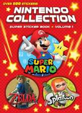The Nintendo Collection