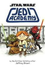 Jedi Academy:  Titanic