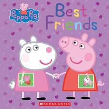 Best Friends (Peppa Pig)
