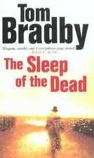 The Sleep of the Dead