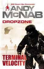 McNab, A: DropZone: Terminal Velocity