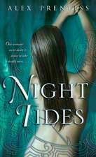 Night Tides