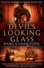 The Devil's Looking-glass