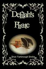 Delilah's Pirate