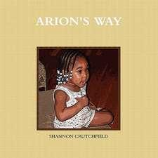 Arion's Way