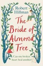 Bride of Almond Tree