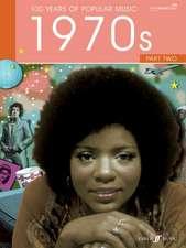 100 Years Of Popular Music 1970s: Volume 2