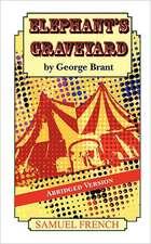 Elephant S Graveyard Abridged Version