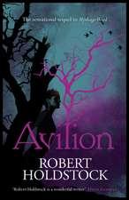 Avilion (6)