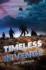 A Timeless Revenge
