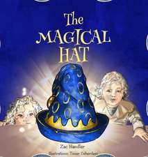 The Magical Hat