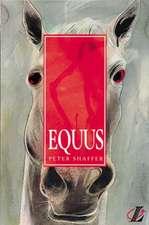 Equus. mit Materialien