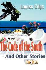 The Code of the South
