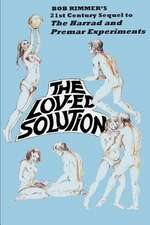 The Lov-ed Solution