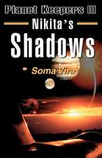 Nikita's Shadows
