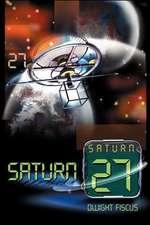 Saturn 27