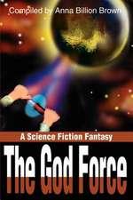 The God Force