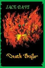 Death Bridge