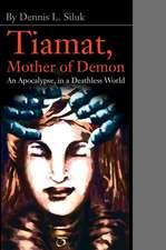 Tiamat, Mother of Demon