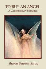 To Buy an Angel