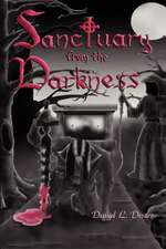 Sanctuary from the Darkness