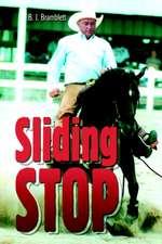 Sliding Stop