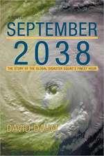 September 2038