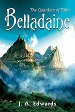 Belladaine