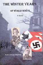 The Winter Years of World War II