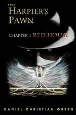 Harpier's Pawn