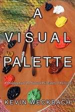A Visual Palette