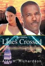 Lines Crossed