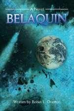 Belaquin