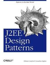 J2EE Design Pattern