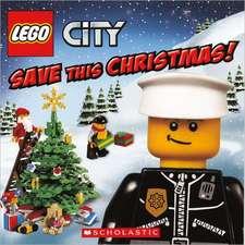 Save This Christmas!