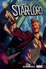 Star-Lord, Volume 1