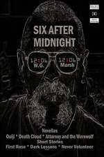 Six After Midnight