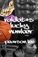 Rabbit's Lucky Number