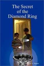 The Secret of the Diamond Ring
