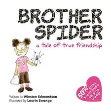 Brother Spider