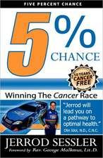 Five Percent Chance