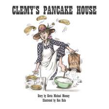 Clemy's Pancake House
