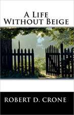 A Life Without Beige:  A Peer-Reviewed Journal of the I-Hpa