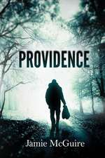 Providence:  10 Lessons on Life and Business to Help You Achieve the American Dream
